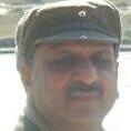 Dr. Narender Kumar's profile on Curofy