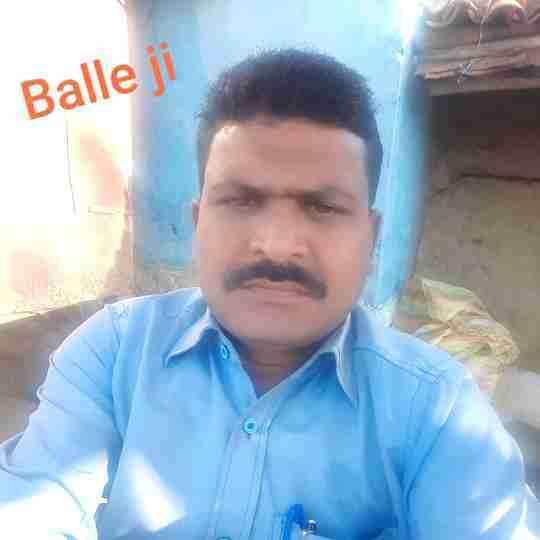 Dr. Shobharam Balle's profile on Curofy