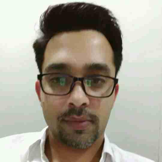 Dr. Mahipal Sharma's profile on Curofy