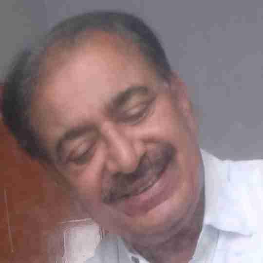 Dr. Mool Singh Shekhawat's profile on Curofy