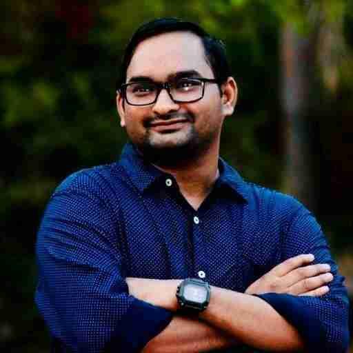 Dr. Girish Kumar's profile on Curofy