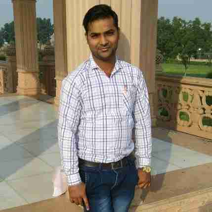 Dr. Sumit Garg (Pt)'s profile on Curofy