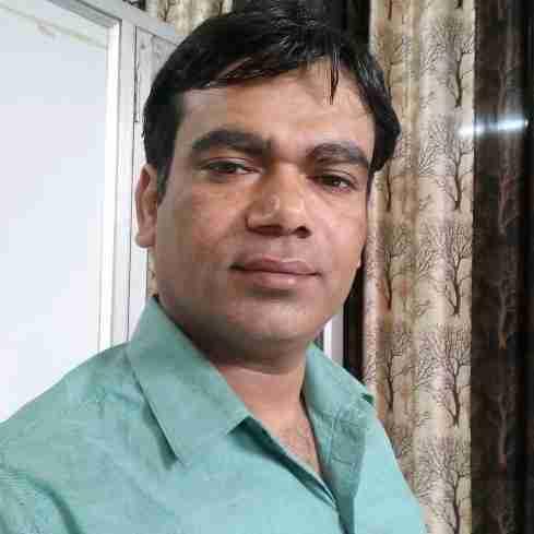 Dr. Ravinder Sain (Pt)'s profile on Curofy