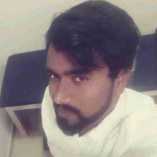 Dr. Yeshwanth Bandari's profile on Curofy