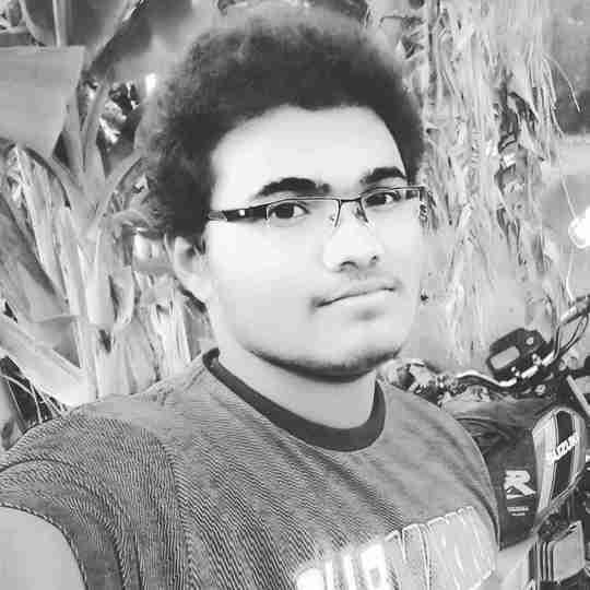 Vikram Subramani's profile on Curofy