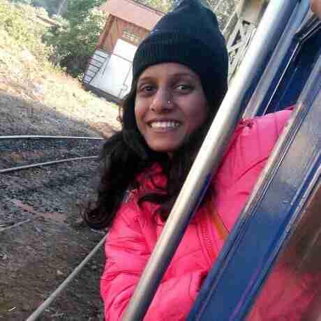 Dr. Shilpa Wanjari's profile on Curofy
