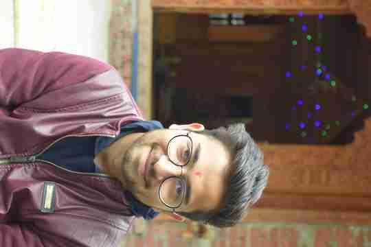 Dr. Kunal Tuteja's profile on Curofy