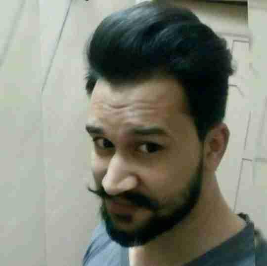 Dr. Akashdeep Singh Sohi's profile on Curofy