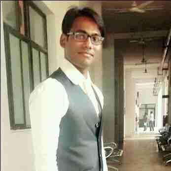 Dr. Manish Kumar (Pt)'s profile on Curofy