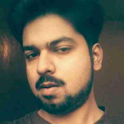 Dr. Prerit Verma's profile on Curofy