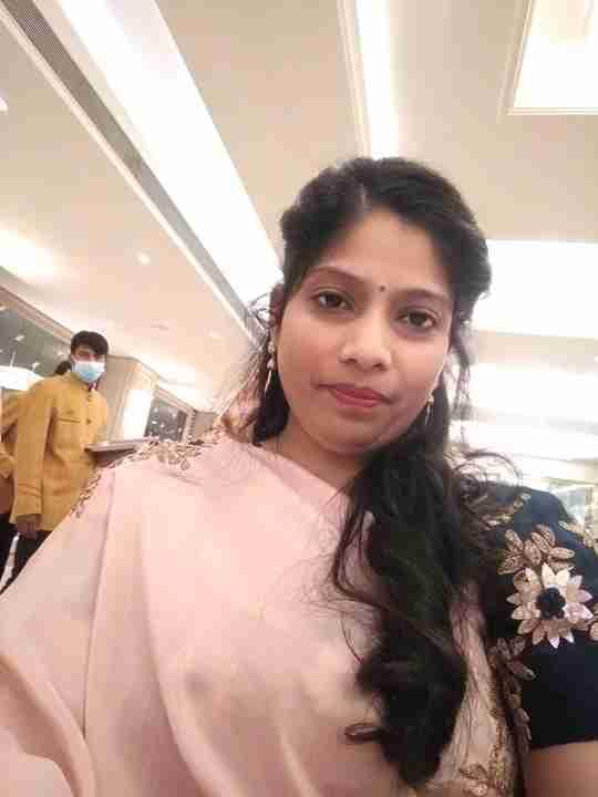 Dr. Sapna Goyal's profile on Curofy