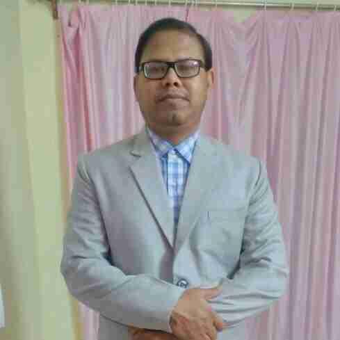Dr. Manjur Hossain's profile on Curofy
