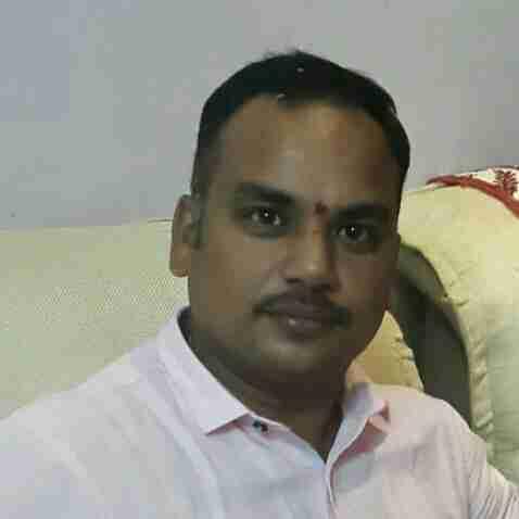 Dr. Challakolusu Sreenivasulu (Pt)'s profile on Curofy