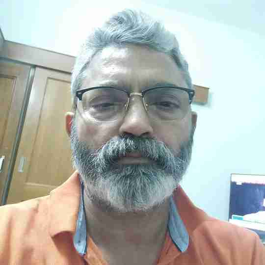 Dr. Drsudhir Pathak's profile on Curofy