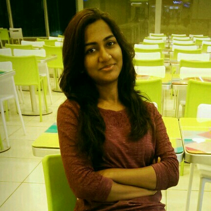 Dr. Kritika Rani's profile on Curofy