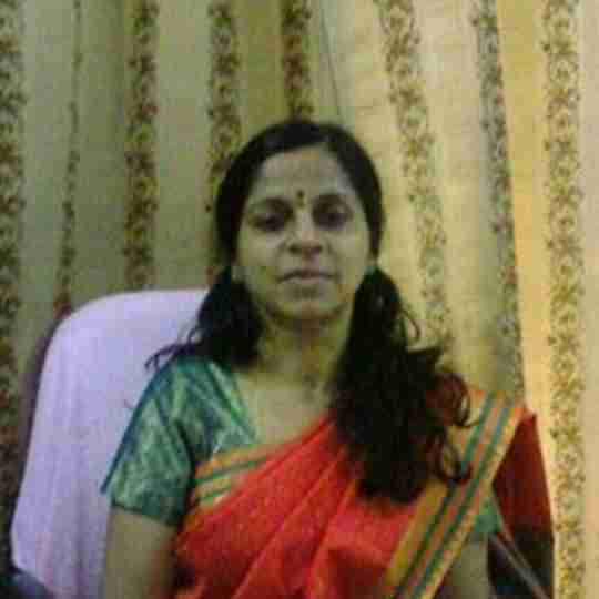 Dr. Rema Devi's profile on Curofy