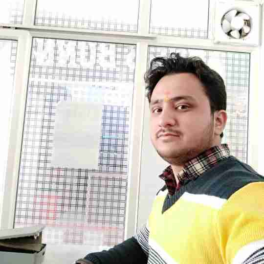 Dr. Mudit Thapliyal's profile on Curofy