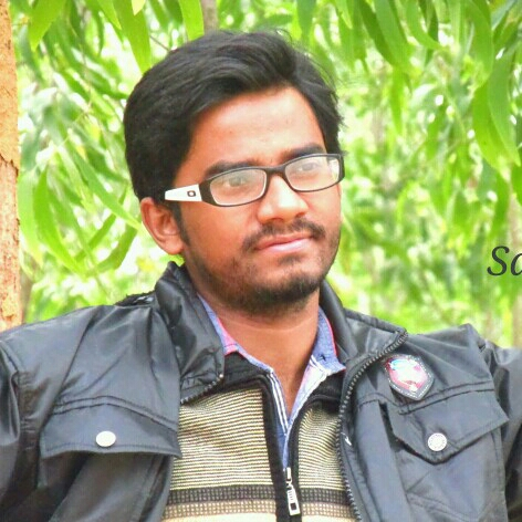 Ritam Ghorai's profile on Curofy