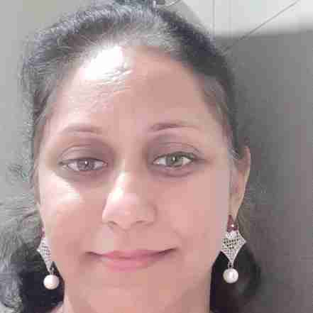 Dr. Pererna Sood's profile on Curofy