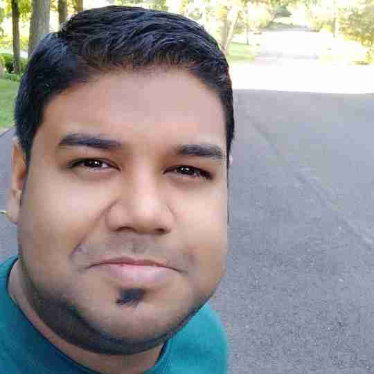 Dr. Abhilekh Das's profile on Curofy