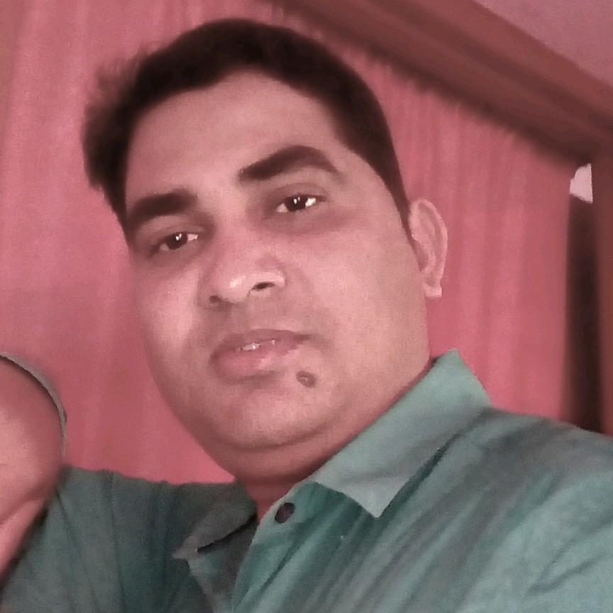Anil Kumar Sahu's profile on Curofy