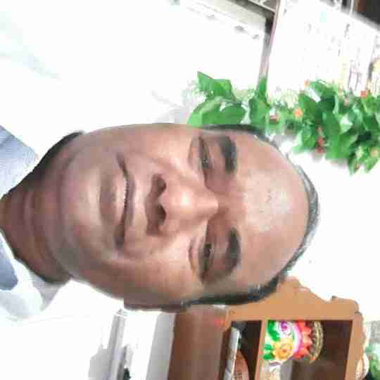 Dr. Rajkumar Dhurve's profile on Curofy