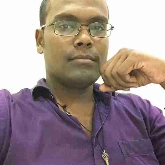Dr. Kirti Ketan Pradhan's profile on Curofy
