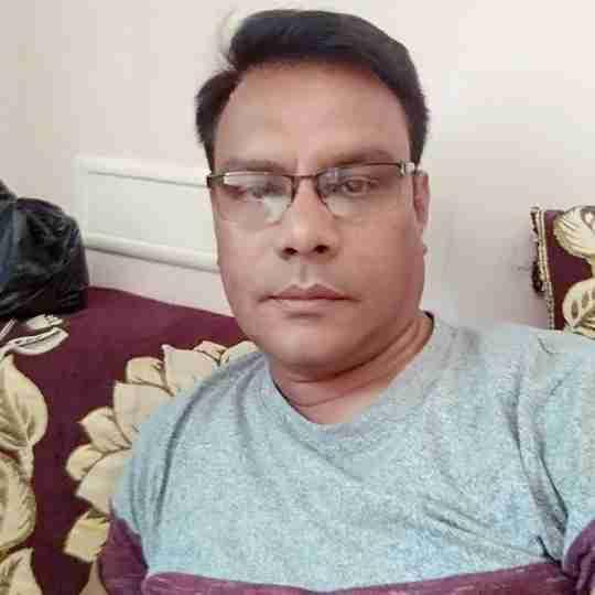 Dr. Punam Gohel's profile on Curofy