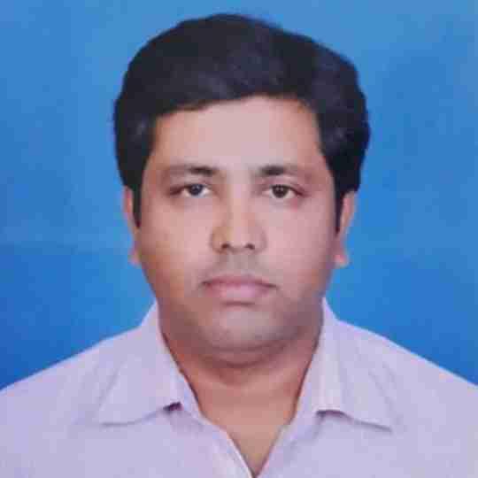Premnarayan Khichi's profile on Curofy