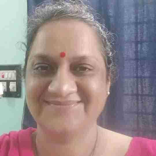 Dr. Mrinal Chakraborti's profile on Curofy