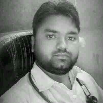 Dr. Raymal Bochiya's profile on Curofy
