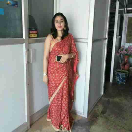 Dr. Neeraj Attri's profile on Curofy