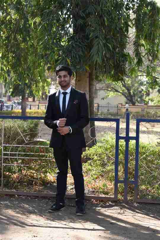 Dr. Arvind Hebbal's profile on Curofy
