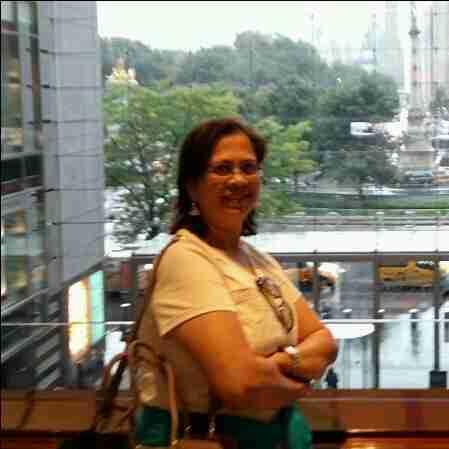 Dr. Swati Govilkar's profile on Curofy