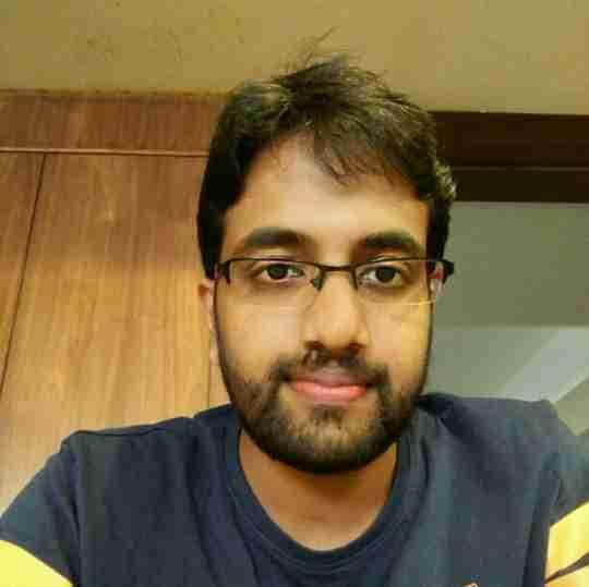 Dr. Murali Shankar Bhat's profile on Curofy