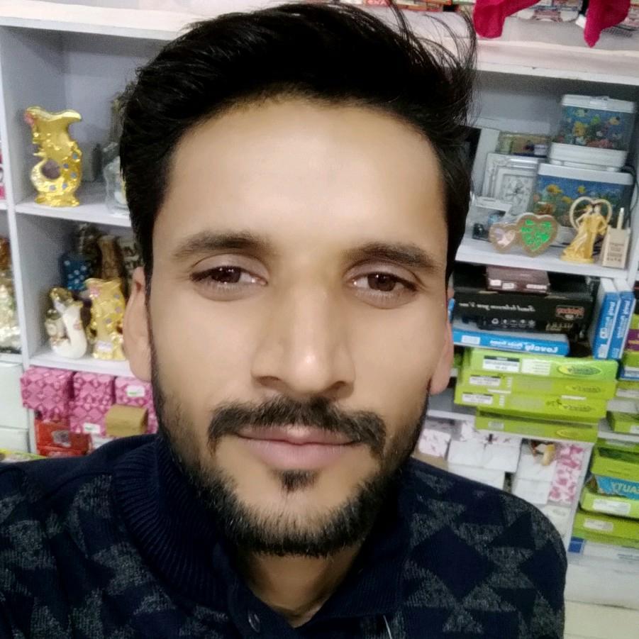 Dr. Parveen Kumar Sharma's profile on Curofy