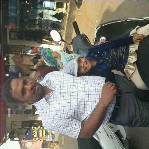 Dr. Abdul Aziz's profile on Curofy