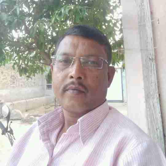Dr. Bhagwan Kapade's profile on Curofy