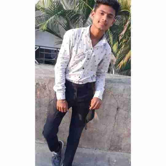 Vishal Bhosale's profile on Curofy