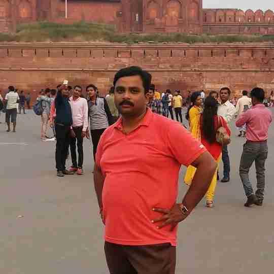Dr. Jnanendra Dwivedi's profile on Curofy