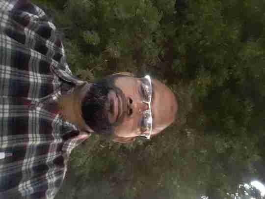 Dr. Abdul Bari's profile on Curofy