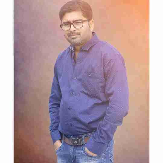 Dr. Rahul Lavekar's profile on Curofy