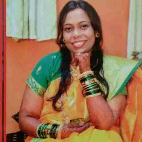 Dr. Nitisha Shet's profile on Curofy