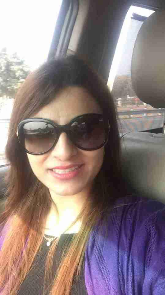 Dr. Srishtee Bhagat's profile on Curofy
