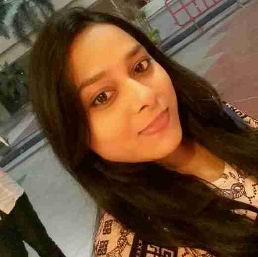 Dr. Rupali J's profile on Curofy
