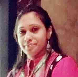 Dr. Varuna Jethani's profile on Curofy