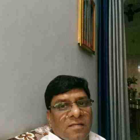 Dr. Ashok Kataria's profile on Curofy