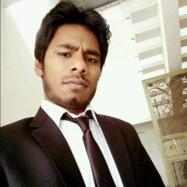 Dr. Sanjeev Yadav (Pt)'s profile on Curofy