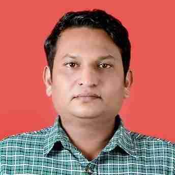 Dr. Chandrakant Kolhe's profile on Curofy