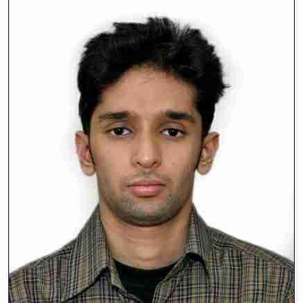 Dr. Draun Upadhyay's profile on Curofy